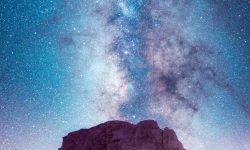 Oroscopo: 15 luglio segno zodiacale