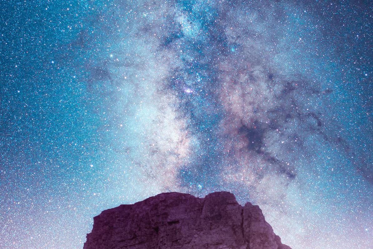 15 luglio segno zodiacale