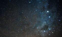 Oroscopo: 16 luglio segno zodiacale