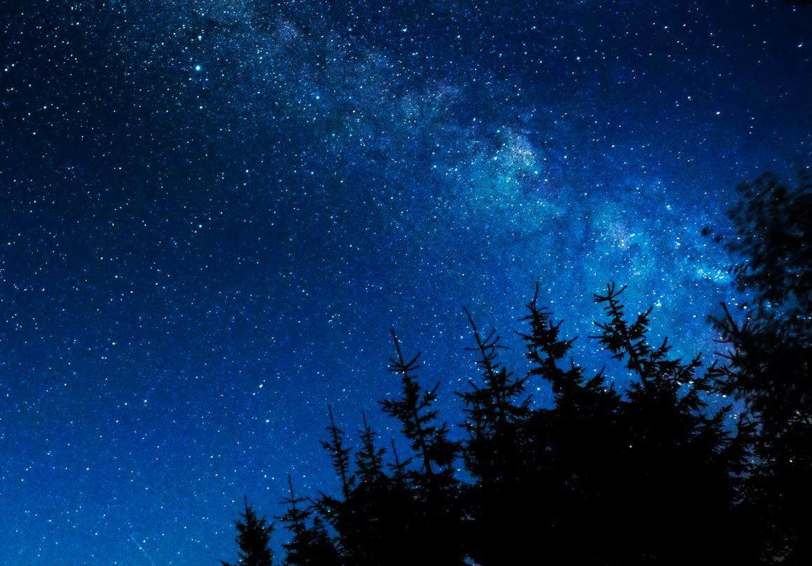 17 luglio segno zodiacale
