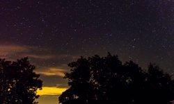 Oroscopo: 18 luglio segno zodiacale