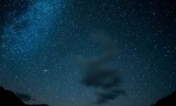 Oroscopo: 22 luglio segno zodiacale
