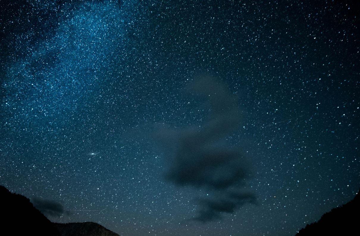 22 luglio segno zodiacale