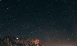 Oroscopo: 26 luglio segno zodiacale