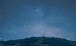 Oroscopo: 27 luglio segno zodiacale