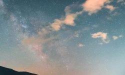 Oroscopo: 28 luglio segno zodiacale
