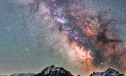 Oroscopo: 29 luglio segno zodiacale