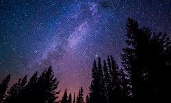 Oroscopo: 30 luglio segno zodiacale