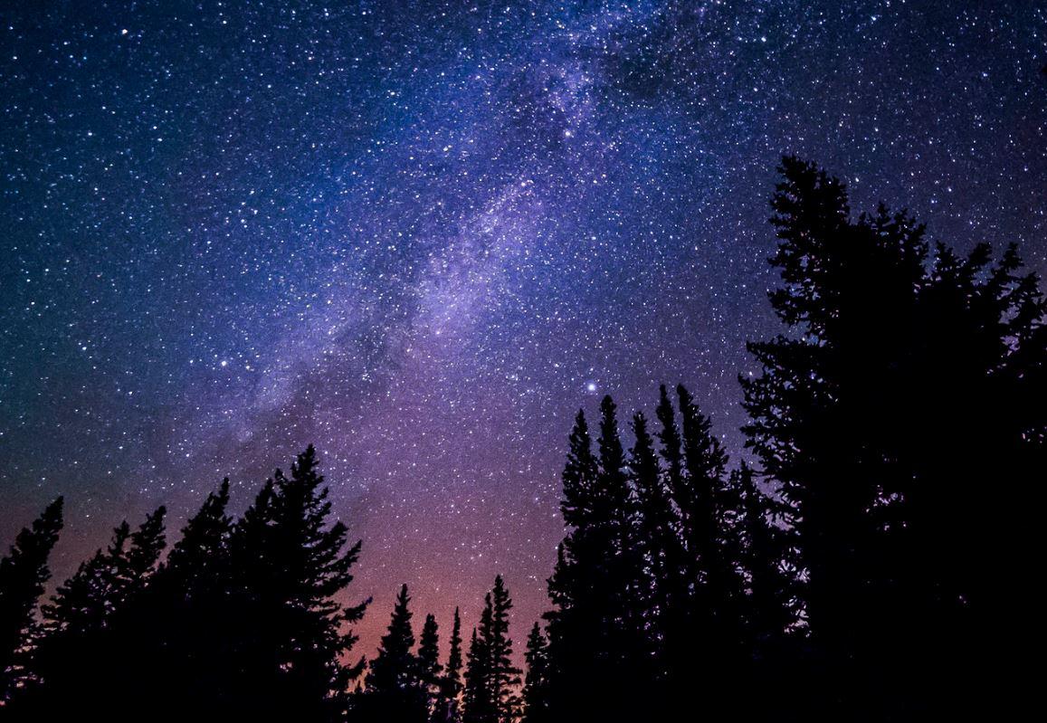 30 luglio segno zodiacale