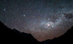 Oroscopo: 31 luglio segno zodiacale