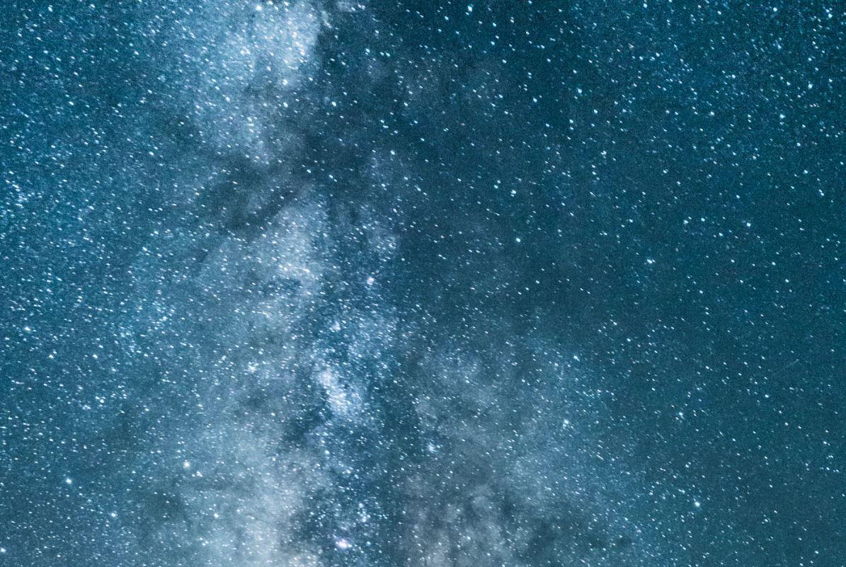 1 agosto segno zodiacale