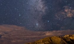 Oroscopo: 2 agosto segno zodiacale