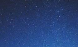 Oroscopo: 3 agosto segno zodiacale