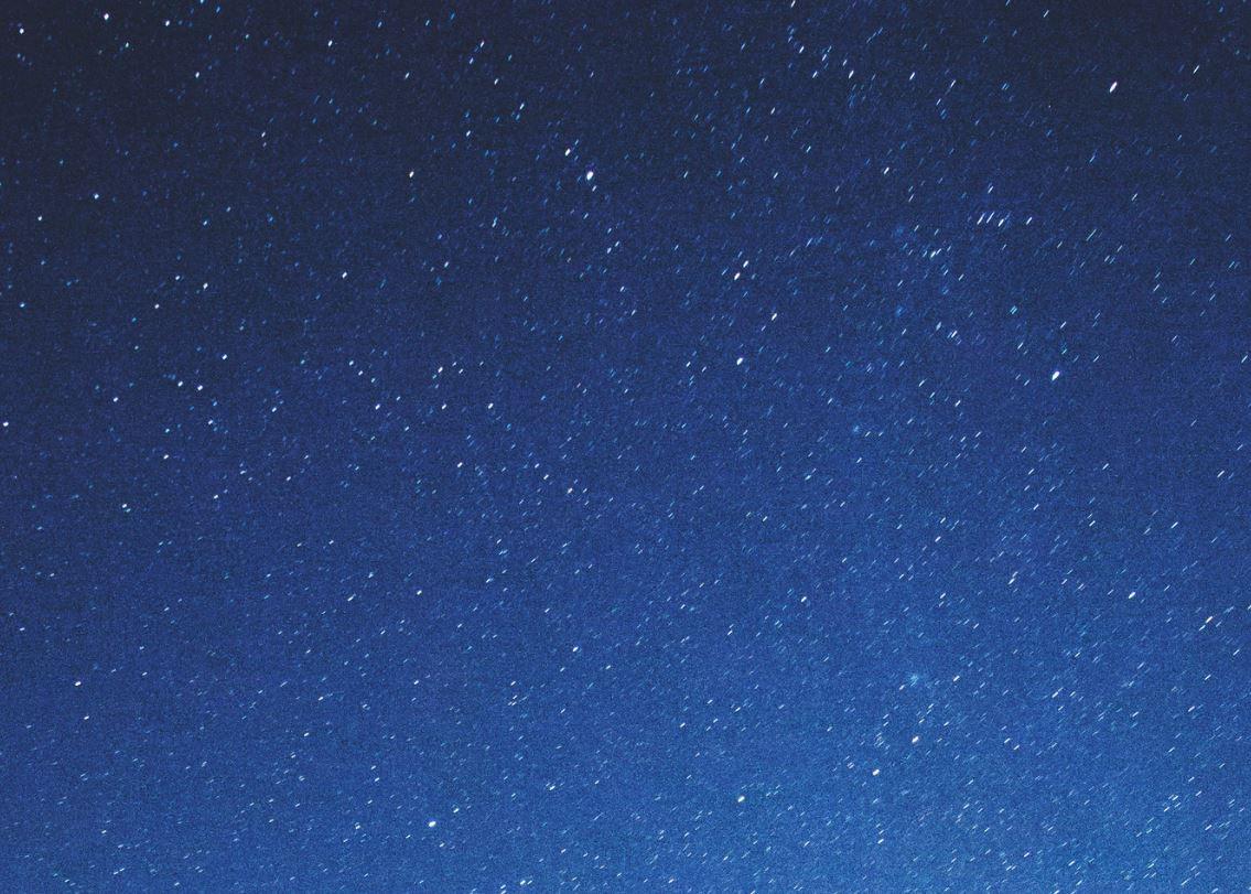 3 agosto segno zodiacale