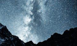 7 agosto segno zodiacale: Qual è la tua personalità?