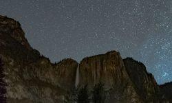 Oroscopo: 5 agosto segno zodiacale