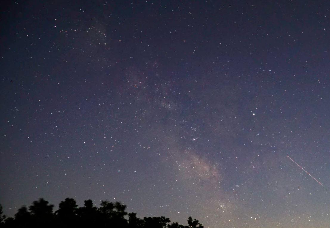 6 agosto segno zodiacale