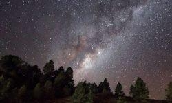 Oroscopo: 7 agosto segno zodiacale