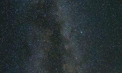 Oroscopo: 8 agosto segno zodiacale