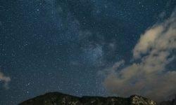 Oroscopo: 10 agosto segno zodiacale