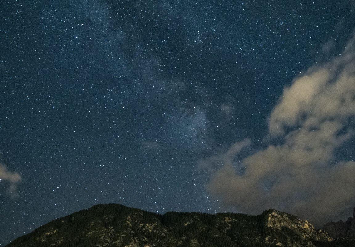 10 agosto segno zodiacale
