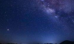 Oroscopo: 12 agosto segno zodiacale