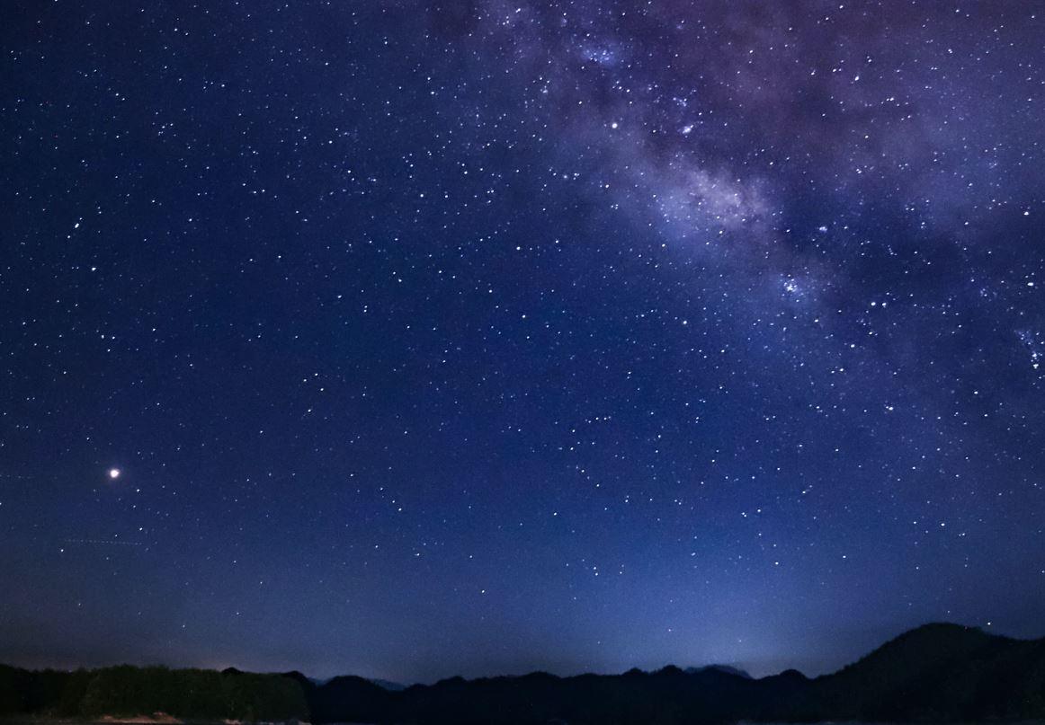 12 agosto segno zodiacale