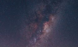 Oroscopo: 14 agosto segno zodiacale