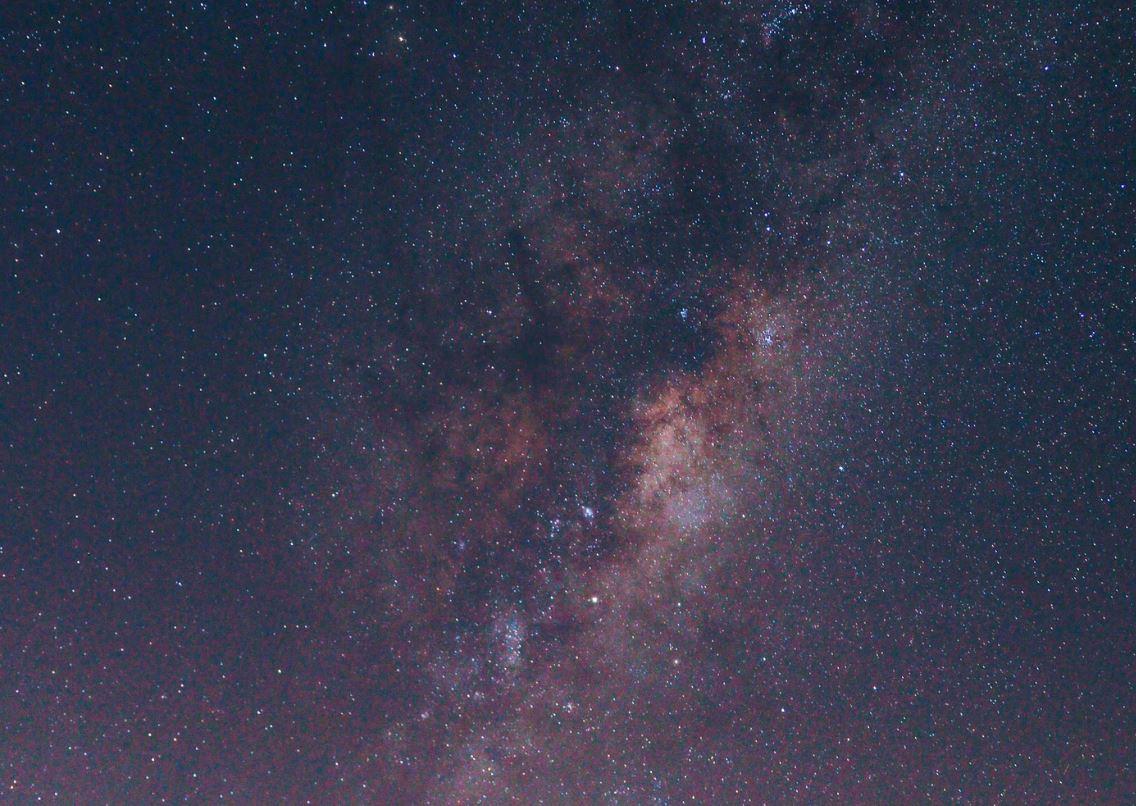14 agosto segno zodiacale
