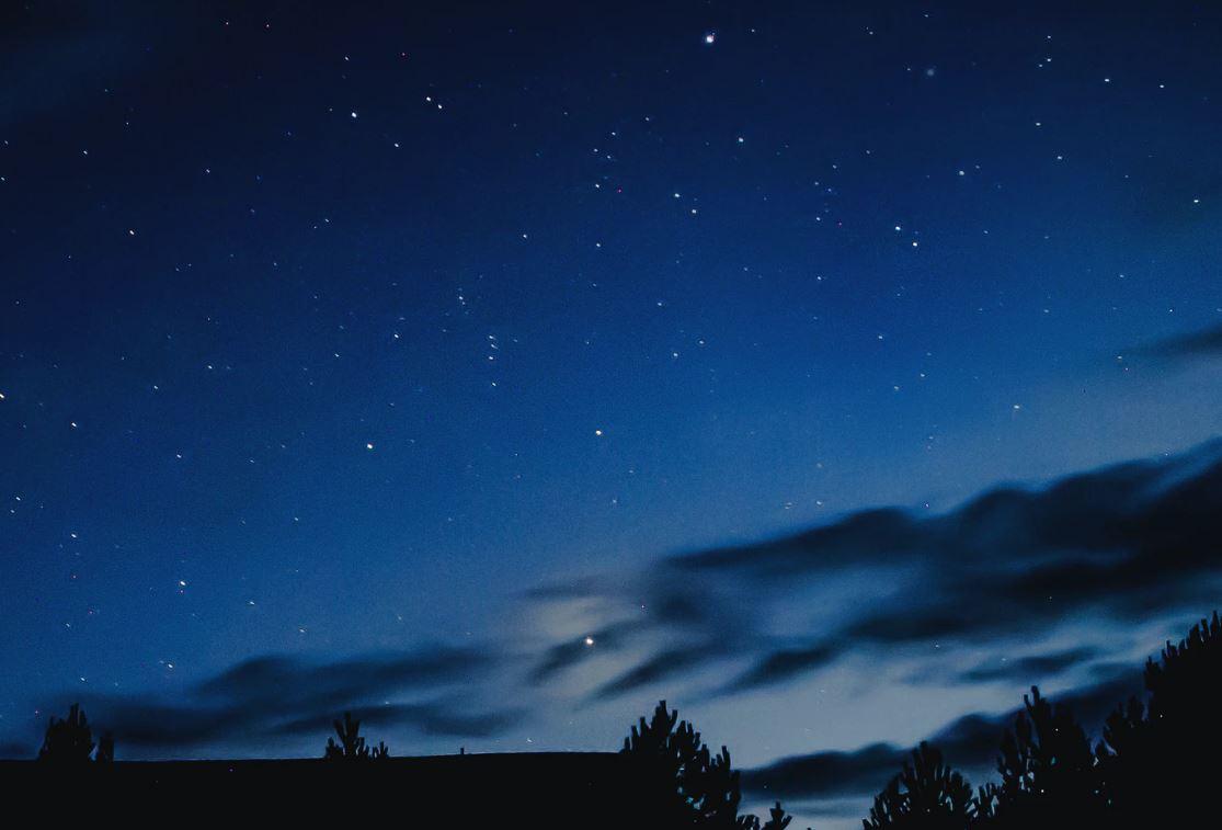 16 agosto segno zodiacale
