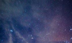 Oroscopo: 18 agosto segno zodiacale