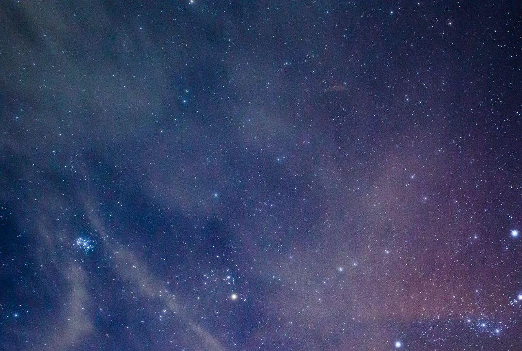 18 agosto segno zodiacale