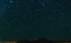 Oroscopo: 19 agosto segno zodiacale