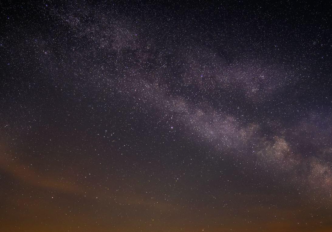 20 agosto segno zodiacale
