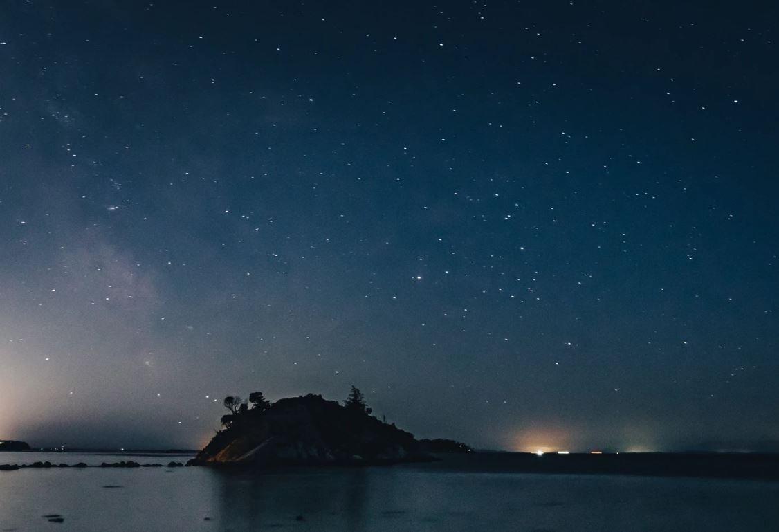 21 agosto segno zodiacale