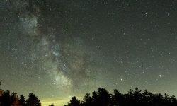 Oroscopo: 22 agosto segno zodiacale