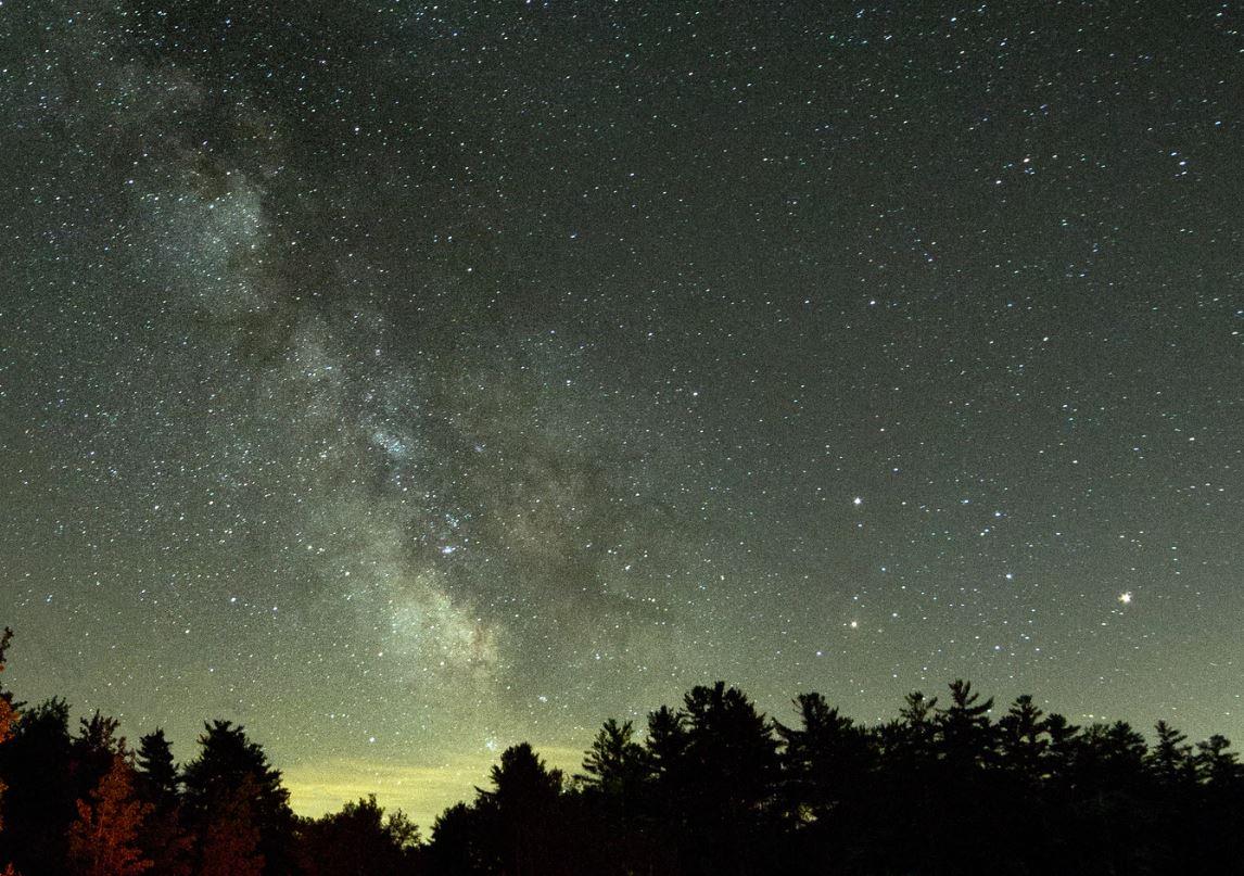 22 agosto segno zodiacale