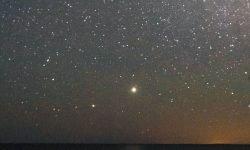 Oroscopo: 23 agosto segno zodiacale