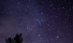 Oroscopo: 24 agosto segno zodiacale