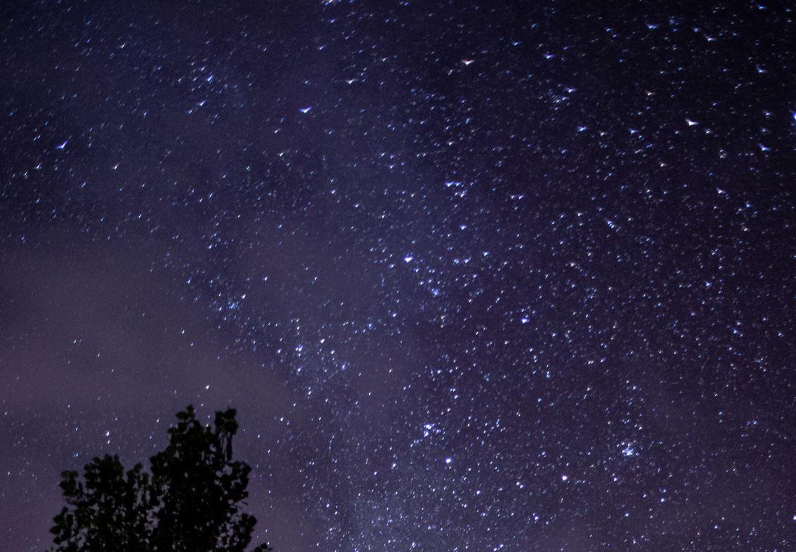24 agosto segno zodiacale