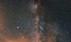 Oroscopo: 25 agosto segno zodiacale