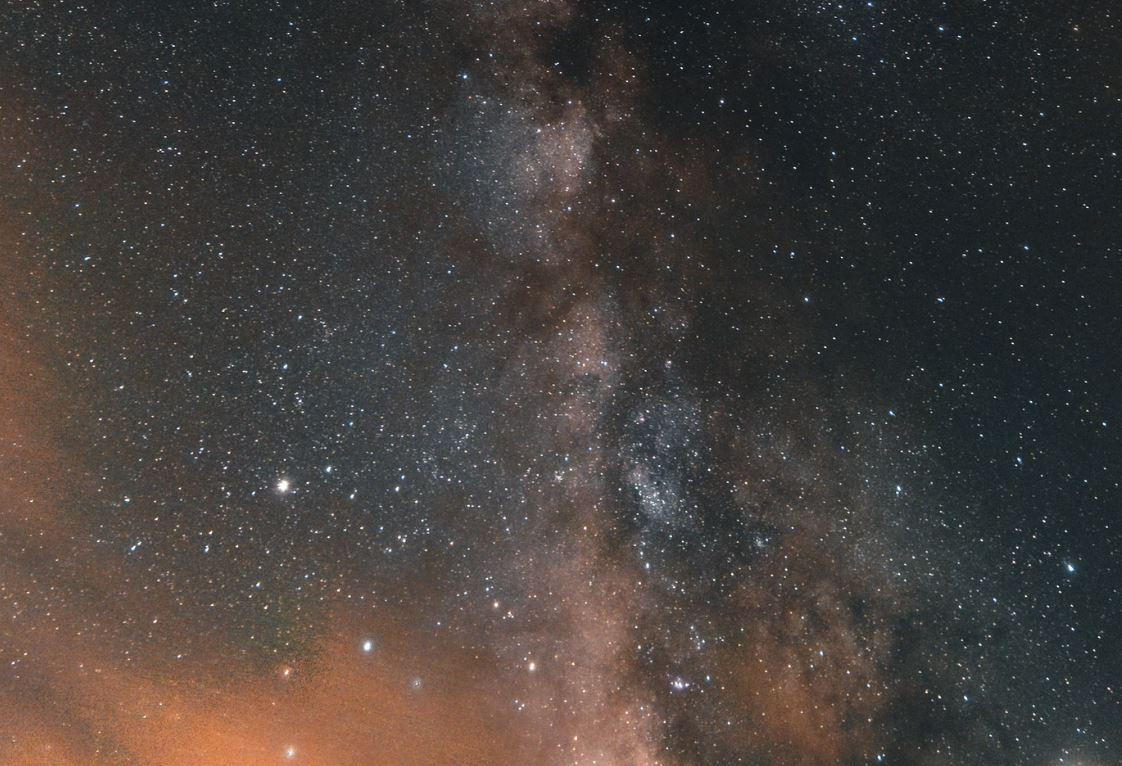 25 agosto segno zodiacale