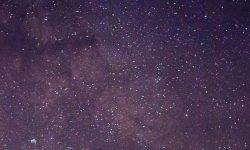 Oroscopo: 26 agosto segno zodiacale