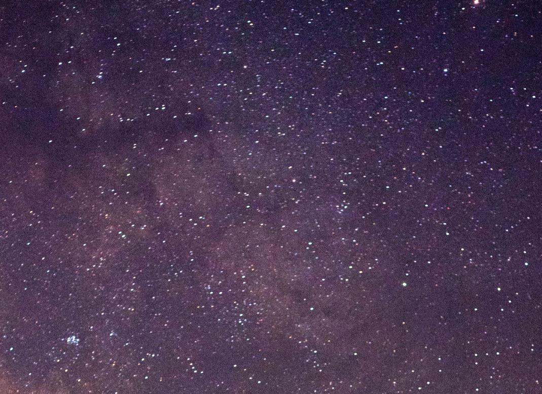 26 agosto segno zodiacale