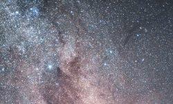 Oroscopo: 27 agosto segno zodiacale