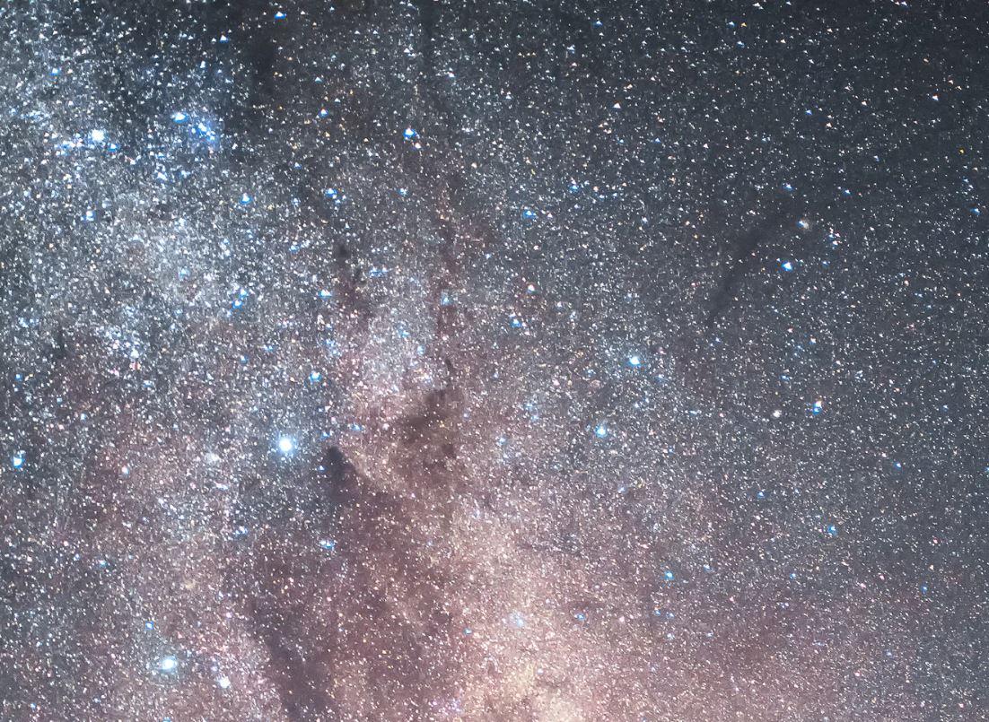 27 agosto segno zodiacale