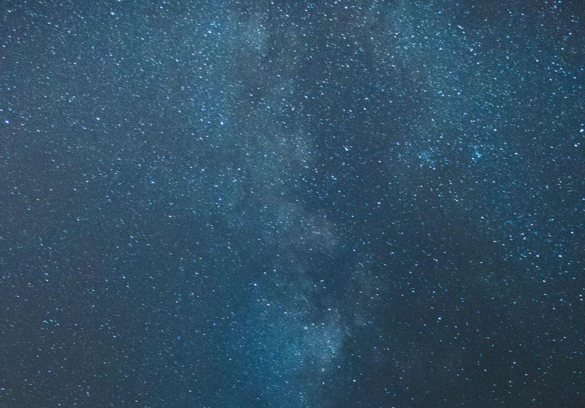 30 agosto segno zodiacale