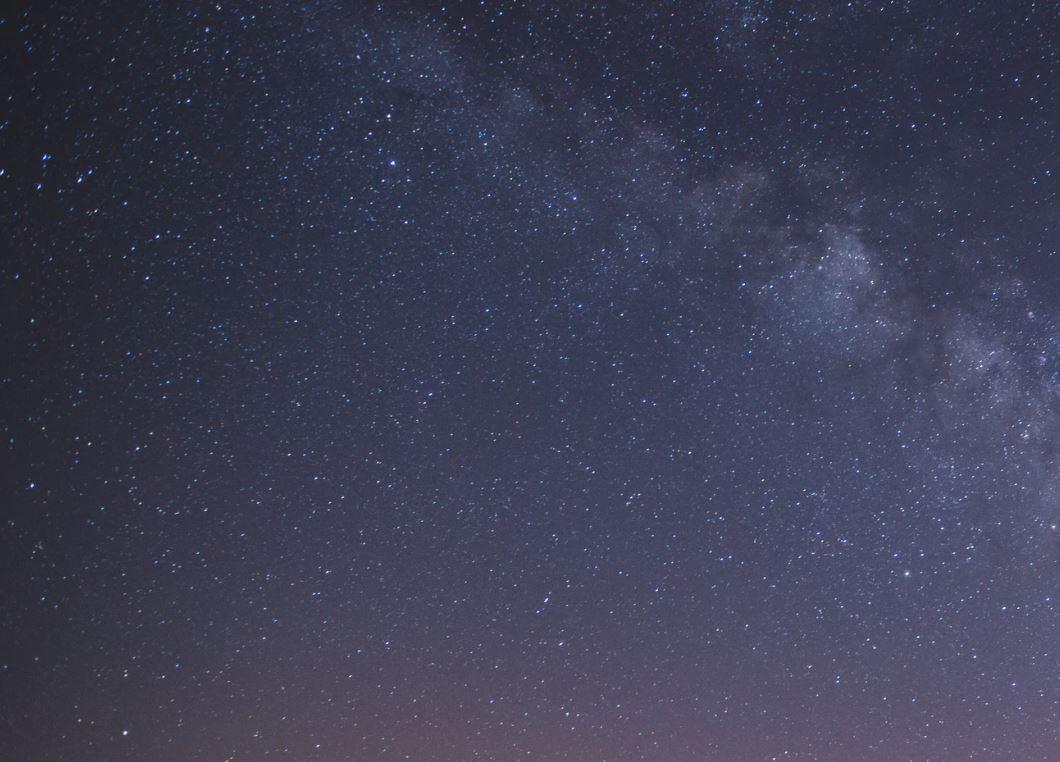 31 agosto segno zodiacale