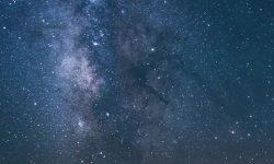 Oroscopo: 1 settembre segno zodiacale