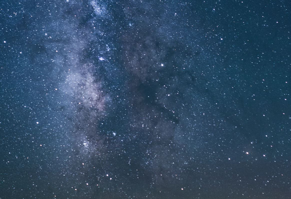 1 settembre segno zodiacale